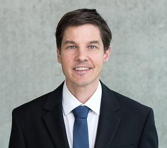 Claude Müller Werder